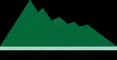 cropped-jen-shook-photography-logo.png